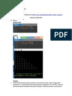 Pemrograman Python.docx