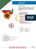 MDoor_Indicators_EN_2013.pdf