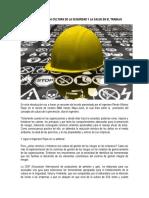 NEW INTRODUCCIÓN A LA CULTURA DE LA SEGURIDAD Y LA SALUD EN EL TRABAJO.pdf
