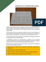NEW PROFESIOGRAMA PARA PASAR A PLANTILLA.pdf