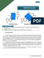 CAP_I_BIOMOLECULAS.docx