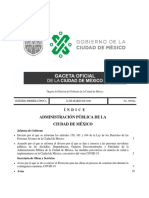 24-marzo.pdf