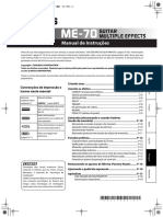 ME-70_PT