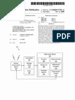 US20080275705A1.pdf