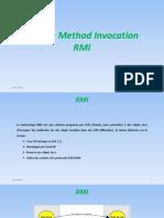 Partie RMI.pdf