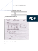 TUGAS 2 - STATISTIKA EKONOMI - ANNISA CAHYA FITRIANI - 030331415.docx