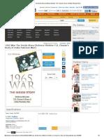 278702843-1965-War-the-Inside-Story-1 3.pdf