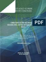 2 Resumen Ejecutivo Bioeconomia fase II