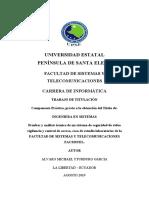ComponentePracticoAlvaroYturburo.docx