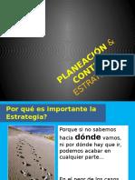 LA ESTRATEGIA.pptx