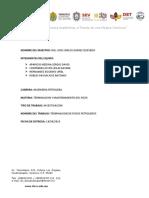 LA TERMINACIÓN DE POZOS PETROLEROS.pdf
