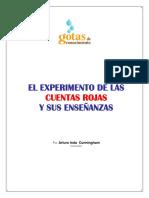 LC_mod1_El experimento de las cuentas rojas.pdf