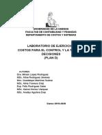 Laboratorio CCTD plan D (19-20).pdf
