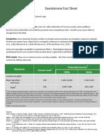 11-8-13-12-46_zearalenone-fact-sheet-11113kb.pdf