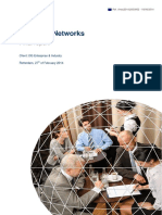 ECORYS BUSINESS NETWORKS FINAL REPORT.pdf