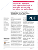 Penelitian Cross-sectional 1.pdf.pdf