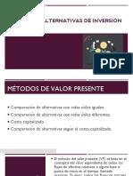 IE_EVALUACIÓN DE ALTERNATIVAS.pdf