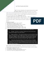 As Três Unções de DAVi docx.pdf