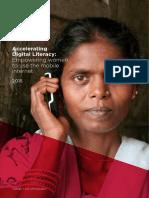 DigitalLiteracy_v6_WEB_Singles.pdf