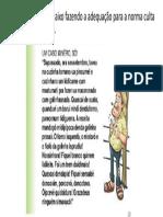 atividade variações-1 (1).pdf