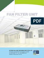 ECFFU.pdf