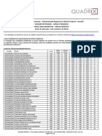 SESC-DF_Processo_Seletivo_Edital_003_2018_resultado_definitivo_prova_objetiva_02-09-18.pdf