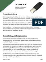 bikespeed_key_Einbauanleitung_Active_Performance_steckbar_DE.pdf