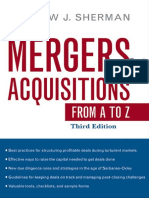 Merger and Acqusition from A to Z Book.pdf