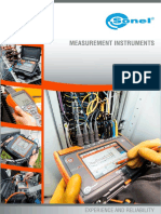 Sonel Measurement Instruments 2017.pdf