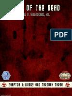 War_of_the_Dead_Chapter_One_(Week_1_through_Week_3)