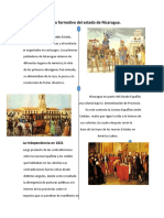Proceso-formativo-del-estado-de-Nicaragua