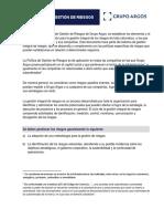 POLITICA DE GESTION DEL RIESGO.pdf
