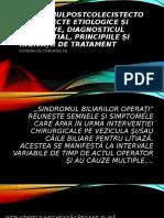 SPCE, ICTER.pptx