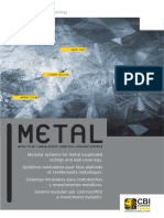 metal-ceilings-coverings.pdf