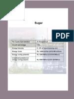 Sugar Manual.pdf