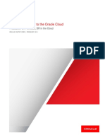 dr-to-oracle-cloud-2615770 (1)