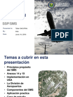 FAA-ICA-D1-P05
