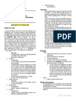 Endocrinology-Lectures-1-3-Dr.Ligon