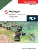 16-bit Embedded Control Solutions.pdf