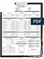 Ficha de Mago Segunda edição.pdf