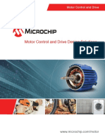 Motor Control and Drive Design Solutions.pdf