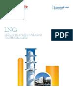 air-liquide-e-c-liquefied-natural-gas-technologies-september-2017.pdf