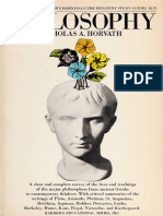 Essentials of philosophy_ Helle - Horvath, Nicholas.pdf