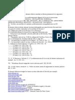 6 BIBLIOGRAFIA (1).doc