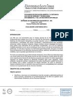 Dis_Sistemas de Información Geográfica_2019-I
