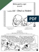 Ezekiel_Man_of_Visions_Romanian_CB6.pdf
