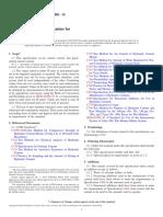 C10.1265935-1-Natural Cement.pdf