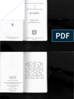 Primero_Sueño_Mendez_Plancarte