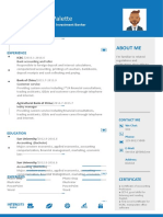 Blue Design Resume.docx