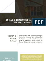 unidad 0 - elementos del lenguaje visual-convertido
